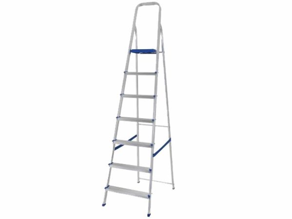 escada aluminio mor domestica 07 degraus
