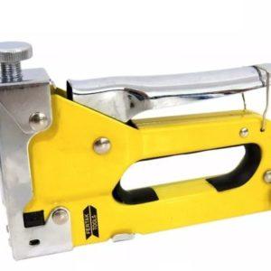 grampeador manual profissional 4 a 14 mm fertak