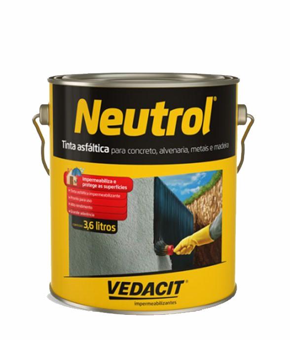 neutrol otto baumgart 3.6l