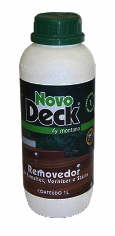 novodeck removedor montana 1l