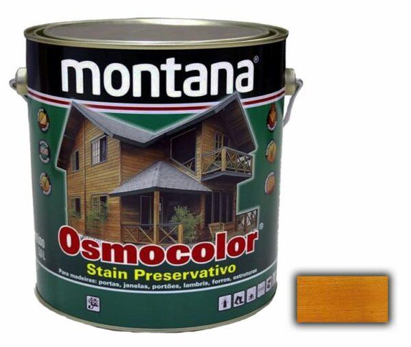 osmocolor 3.6l canela