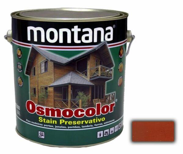 osmocolor 3.6l cedro