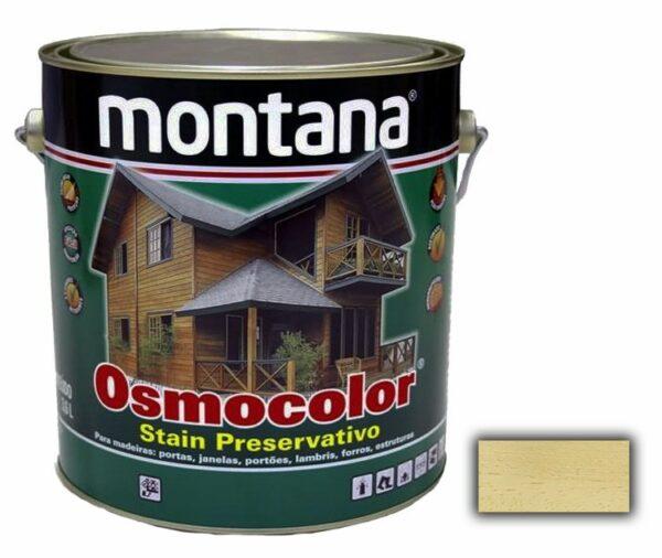 osmocolor 3.6l incolor uv glass