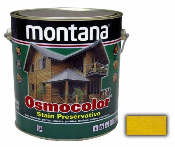 osmocolor 3.6l natural uv gold