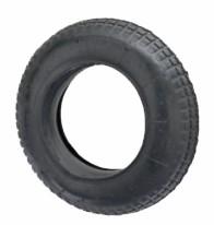 pneu de borracha para carrinho de mao arp 8 paraboni