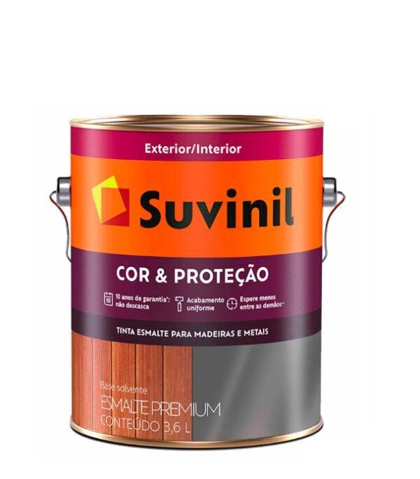 suvinil esm. sint. acetinado 3.6l branco