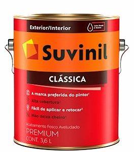 suvinil latex premium maxx 3.6lt branco neve