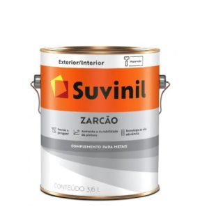 suvinil zarc�o universal 3.6lt