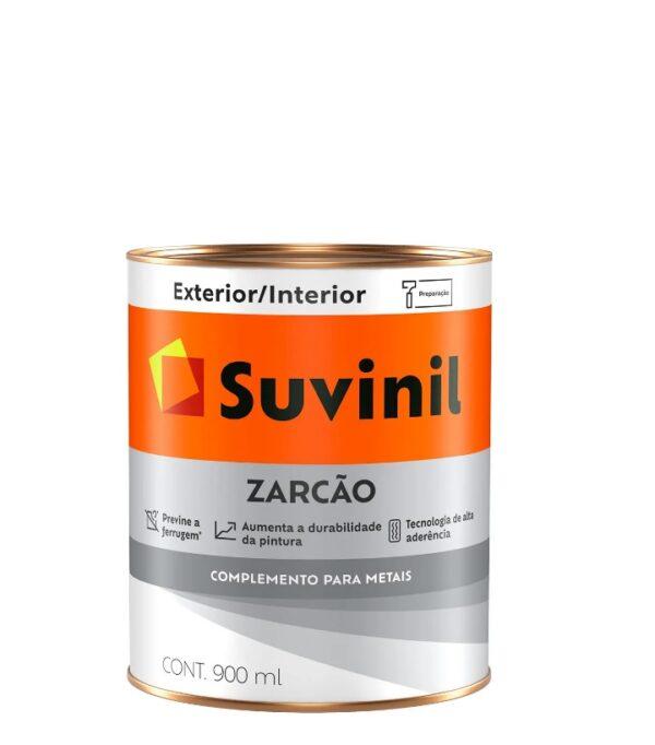 suvinil zarc�o universal 900ml
