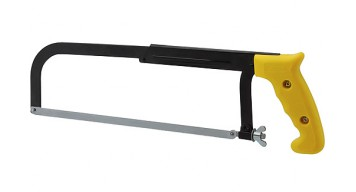 arco de serra para ferro paraboni armador profissional 22152