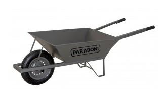 carrinho de mao paraboni pneu camara aro pl. cantoneira ret. azul 27607
