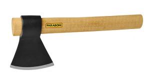machadinho paraboni domestica r 42032