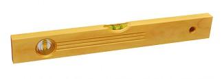 nivel de madeira paraboni 14 r 5040