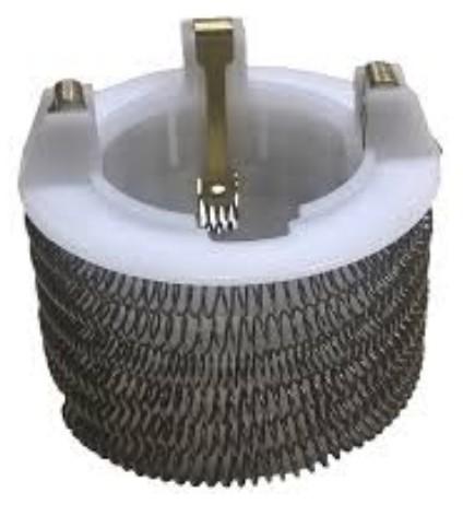 resistencia corona para torneira articulavel hydralar 4t 5500w 127v
