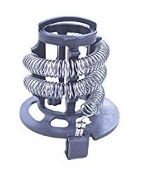 resistencia hydra thermo system para torneira eletrica lumem 5500w 220v