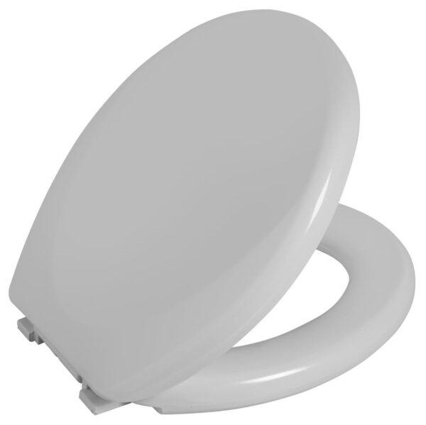 assento almofadado convencional branco br1 tpk as astra