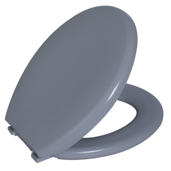 assento almofadado convencional cinza cz2 tpk as astra 1
