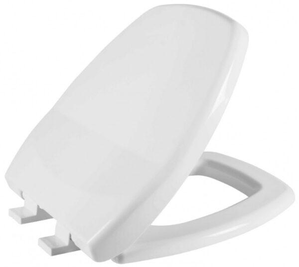 assento polipropileno soft close thema branco tth sc astra