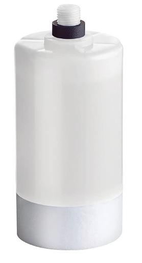 vela para filtro lorenzetti aqua bella vita carvao ativado