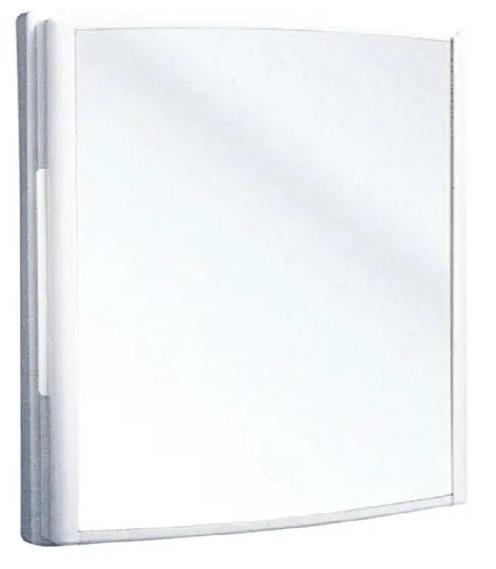 armario p. banheiro primafer sobrepor branco 1050 2