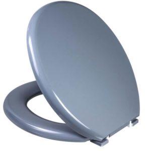 assento almofadado convencional cinza cz1 tpk as astra