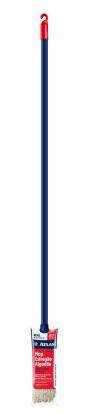 bruxa mop algodao p. limpeza c. cabo atlas at2023
