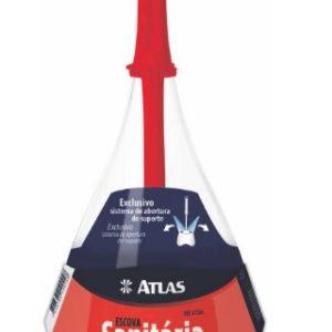escova sanitaria plastica at566 atlas