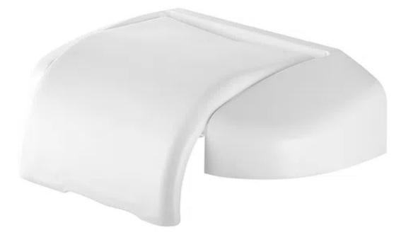 papeleira primafer branco 1001 2