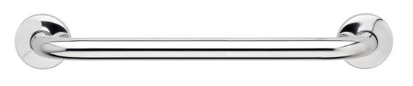 barra de apoio reto 40cm inox access 6017 jackwal 1