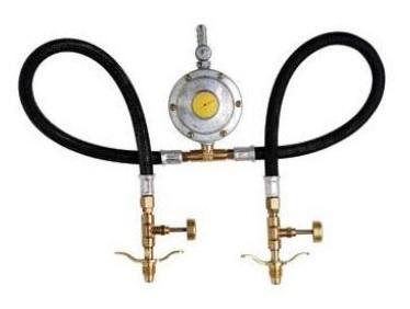 conjunto instalacao de gas 2 bujoes x p13 020808 jackwal
