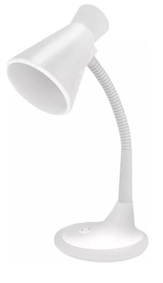 luminaria taschibra mesa tlm 03 e 27 branco 4