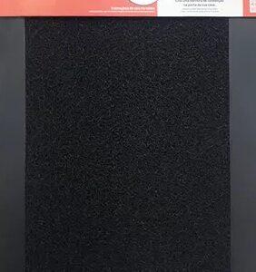 tapetesanitizante38x58cmpretokapazi 3