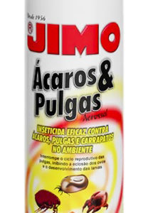 jimoacarosepulgasaerossol300ml