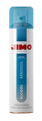 jimoalcool70aerossol400ml
