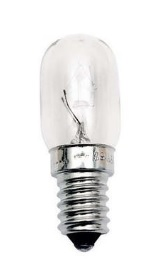 lampadaparageladeiramicroondastaschibra15w127ve14clara
