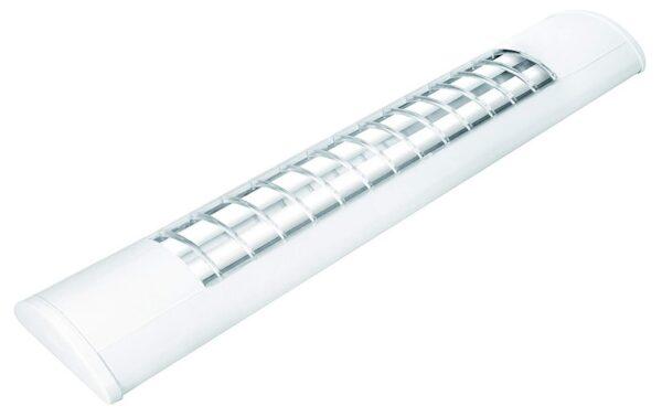 luminariataschibracalhabrilharepara2lamp.9wbivoltbrancotd51