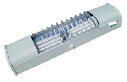 luminariataschibracalhata7para2lamp.compactabranco