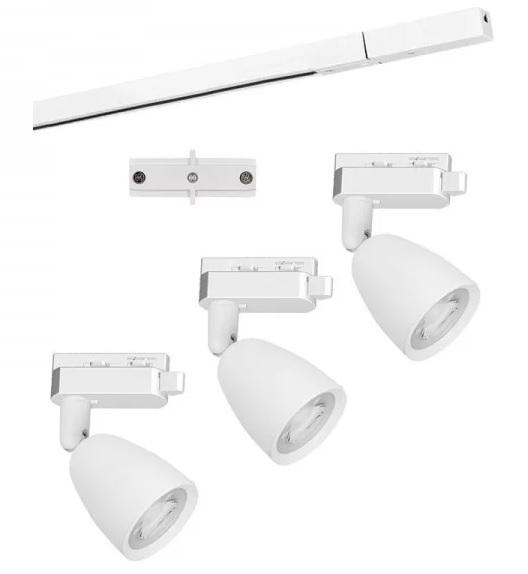 luminariataschibraledkittrilhodirectparalamp.6500kbranco