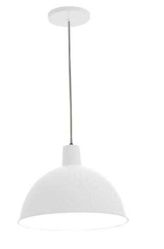 luminariataschibrapendentecolorretrotd8211lamp.branca 1